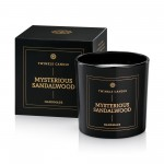 Świeca sojowa Mysterious Sandalwood 484 ml